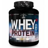 5 Stars - Whey Protein 3 kg