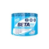 6Pak - Beta PAK 200 g