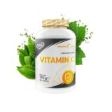 6Pak - Vitamin C 90 tableta