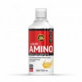 All Stars - Amino Liquid 1 l