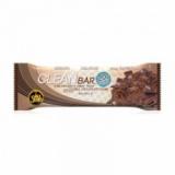 All Stars - Clean Bar 60 g