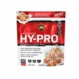 All Stars - Hy-Pro 85 2 kg