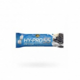 All Stars - Hy-Pro Bar 100 g