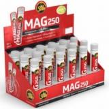 All Stars - MAG 250 450 ml
