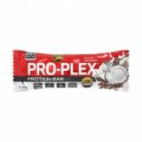 All Stars - Pro-Plex 35 g