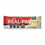 All Stars - Real-Pro 50 g