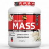 All Stars - Ultimate Mass 2.27 kg