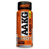 Amix - AAKG Shot 4000 20x60 ml