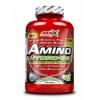 Amix - Amino Hydro-32