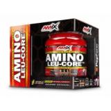 Amix - Amino Leu-Core 390 g