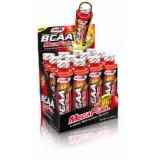 Amix - BCAA MegaFuel 6000 150 ml