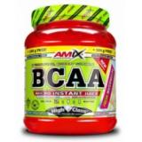 Amix - BCAA Micro Instant Juice 500 g