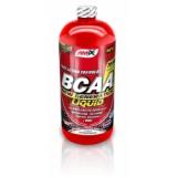 Amix - BCAA New Generation Liquid 1 l