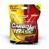 Amix - CarboJet Basic 6 kg alu pakovanje