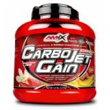 Amix - CarboJet Gain 4 kg