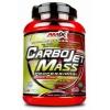 Amix - CarboJet Mass Professional
