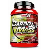 Amix - CarboJet Mass Professional 1.8 kg