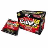 Amix - CellEx Unlimited 1.04 kg