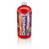 Amix - ChampION Sports Fuel 1 l