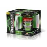 Amix - Detonatrol 90 kapsula