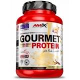 Amix - Gourmet Protein 1 kg