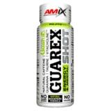 Amix - Guarex Energy & Mental SHOT 60 ml