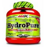 Amix - HydroPure Whey 1.6 kg