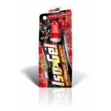 Amix - Iso-Gel Energy SHOCK! 70 ml
