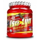 Amix - Iso-Lyn Isotonic 800 g