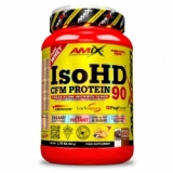 Amix - IsoHD 90 CFM Protein 1.8 kg