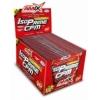 Amix - IsoPrime CFM 28 g