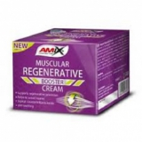 Amix - Muscular Regenerative Booster 200 ml
