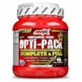 Amix - Opti-Pack Complete & Full 30 komada