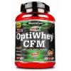 Amix - OptiWhey CFM Instant Protein
