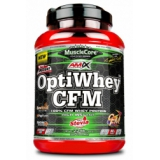 Amix - OptiWhey CFM Instant Protein 2.25 kg