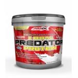 Amix - Predator Protein 4 kg