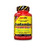 Amix - Sustamine 60 kapsula