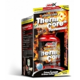 Amix - ThermoCore 90 kapsula