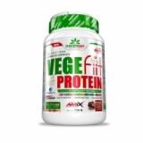 Amix - Vegefiit Protein 720 g