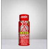 Amix - XFat 2in1 SHOT 20x60 ml