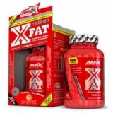 Amix - XFat Thermogenic Fat Burner 90 kapsula