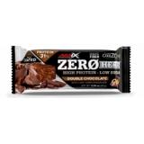 Amix - Zero Hero 31% Protein Bar 15x65 g