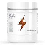 Battery Nutrition - Battery BCAA 500 g