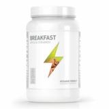 Battery Nutrition - Battery Breakfast 1.1 kg