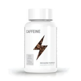 Battery Nutrition - Battery Caffeine 200 kapsula