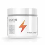 Battery Nutrition - Battery Creatine 500 g