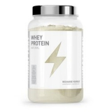 Battery Nutrition - Battery Whey Protein 5 kg
