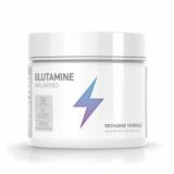 Battery Nutrition - Glutamine 500 g