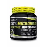 BioTech USA - 100% Creatine Monohydrate 1 kg
