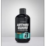 BioTech USA - Arthro Guard 500 ml
